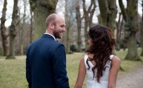 Bryllup 2.1