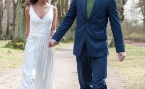 Bryllup 2.3