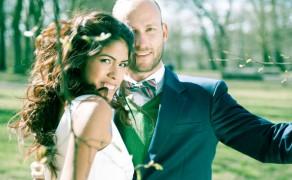 Bryllup 2.7