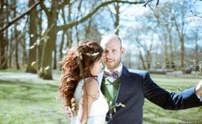 Bryllup 2.8