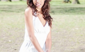 Bryllup 2.9