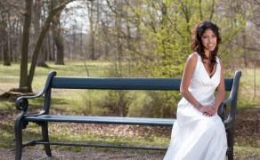 Bryllup 2.12