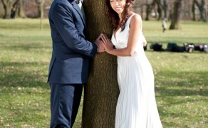 Bryllup 2.13