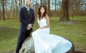 Bryllup 2.14