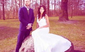 Bryllup 2.15