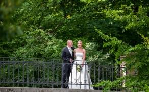 Bryllup 1.1