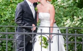Bryllup 1.2