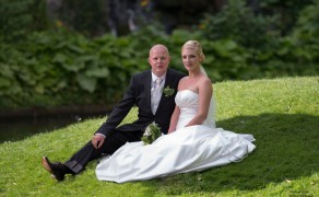 Bryllup 1.4
