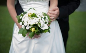 Bryllup 1.3