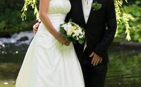 Bryllup 1.5