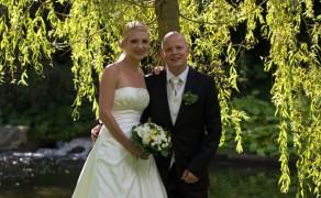 Bryllup 1.6