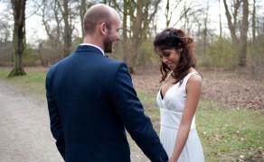 Bryllup 2.2