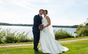 Bryllup 3.2