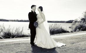 Bryllup 3.17