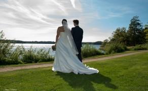 Bryllup 3.1