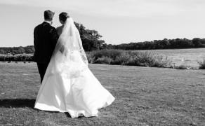 Bryllup 3.16