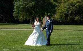 Bryllup 3.6