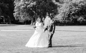 Bryllup 3.10