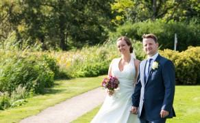 Bryllup 3.9