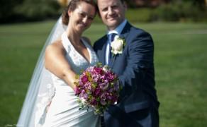 Bryllup 3.3