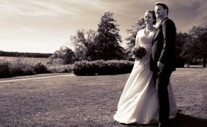 Bryllup 3.8