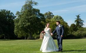 Bryllup 3.11