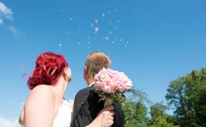 Bryllup 4.4