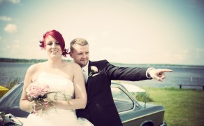 Bryllup 4.7