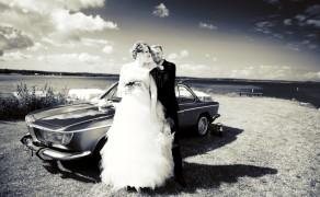 Bryllup 4.1