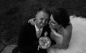 Bryllup 4.3