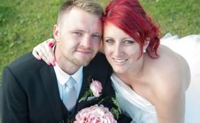 Bryllup 4.6