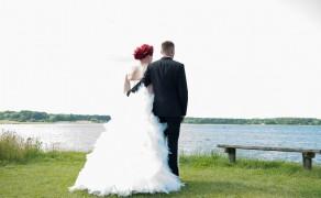 Bryllup 4.2