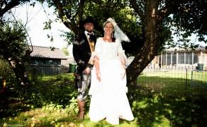 Bryllup 5.1