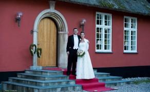 Bryllup 6.4