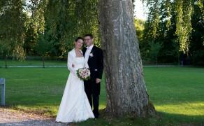 Bryllup 6.5