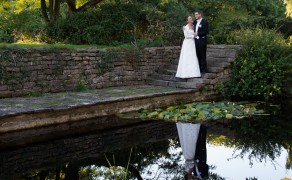 Bryllup 6.1