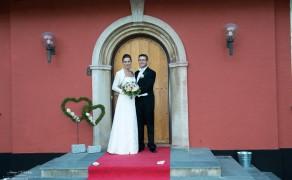 Bryllup 6.2